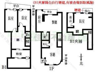 房屋设计图 带图片,长十米宽七米要建三层农村民房求平面设计图非常感图片