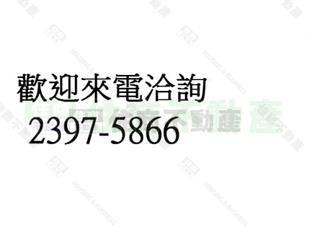 台北中正纪念堂矢量图