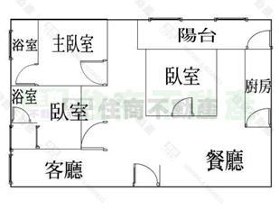 电路 电路图 电子 户型 户型图 平面图 原理图 480_360