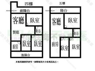 八米宽十米长房子设计图展示