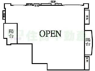长安sc6363b4s电路图