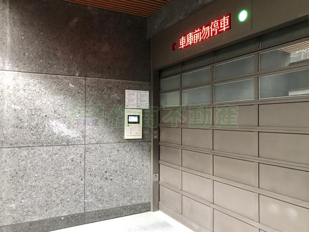 480x800唭��_琦寓唭哩岸全新美厦 Ⅱ