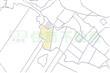 简笔画重庆地图
