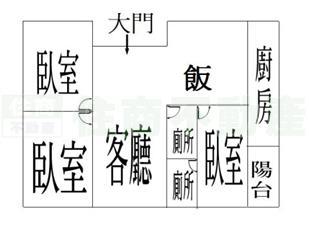 天祥茶俱tx-598电路图