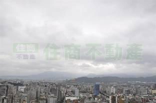 买屋—台北市中山区林森北路,忠泰wave - 住商不动产