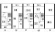 长8米宽5米房屋设计图店面