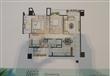 房子64平方设计图