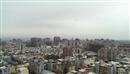 台中市北屯区