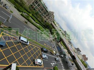 台中市丰原区