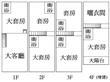 农村90平方房屋设计图纸展示