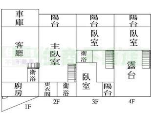 电路 电路图 电子 原理图 480_360