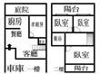 一楼三间房子室内设计图纸展示