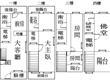 房屋底层楼梯设计图片展示
