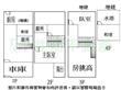 电路 电路图 电子 户型 户型图 平面图 设计 素材 原理图 480_360