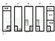 10乘10房子设计图纸