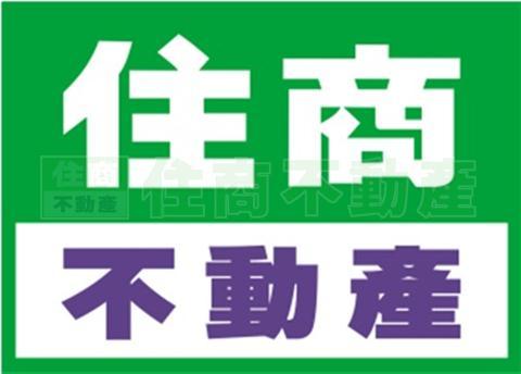 台北敦南加盟店