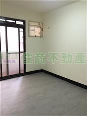 杭州靜巷美寓