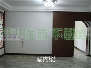 2008憲訓雅寓