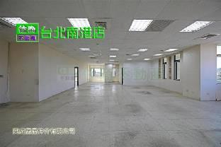 康達科技大樓