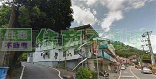 其他用地-尖石投資林地-新竹縣尖石鄉嘉樂