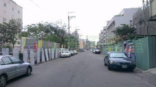 建地-仁美街建地-台中市梧棲區