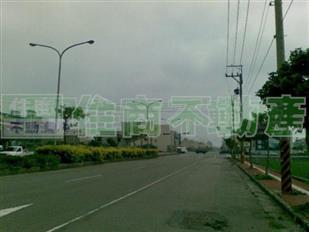 建地-㊣光復路方正建地-台中市梧棲區光復路