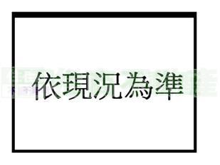 透天-慈惠護專透天-屏東縣東港鎮三和一路