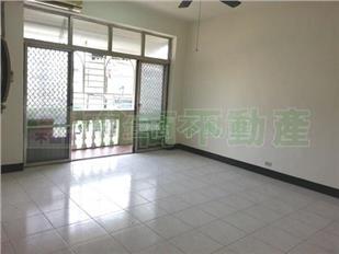 鳳山國中捷運3樓