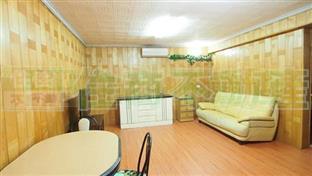 A0223大潤發公寓2