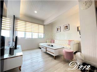 國泰金華雅緻裝潢3房寓 0908-040999