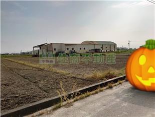 將軍漚汪都計內有水電農地 0908-040999