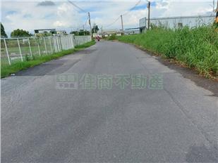 長和路投資賺錢都計農地 0908-040999