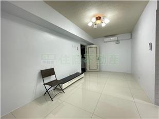 新光三越電梯二房 0908-040999