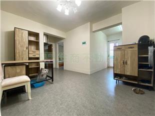 成大東寧寶雅優質四樓寓 0908-040999