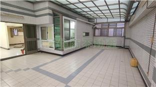 東區超大坪數6房+平車 0908-040999