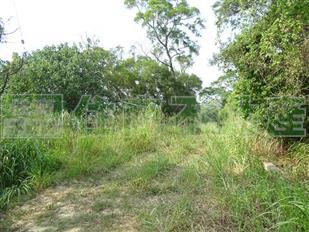 東興農牧用地
