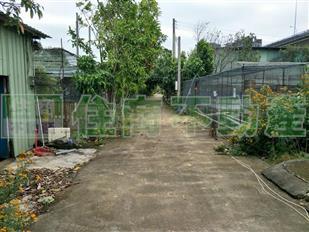 竹東生態農場