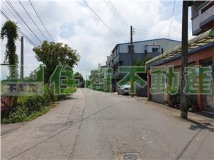 近中正大學農地-B0363